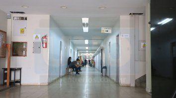 Tragedias. En Paraná, la investigación está en el inicio, pero en la de Concepción del Uruguay, la causa tiene dilaciones llenas de suspicacias.