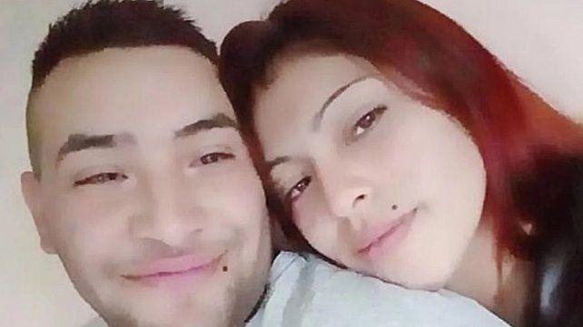 Revelaron detalles de la autopsia de la niña violada y asesinada en Cañuelas