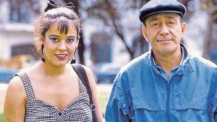 A 31 años de la trágica muerte de Alberto Olmedo