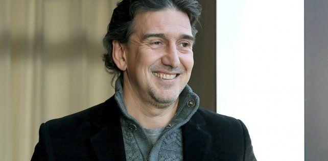 Julio Bocca visita Paraná para dar clases magistrales y dialogar con su público