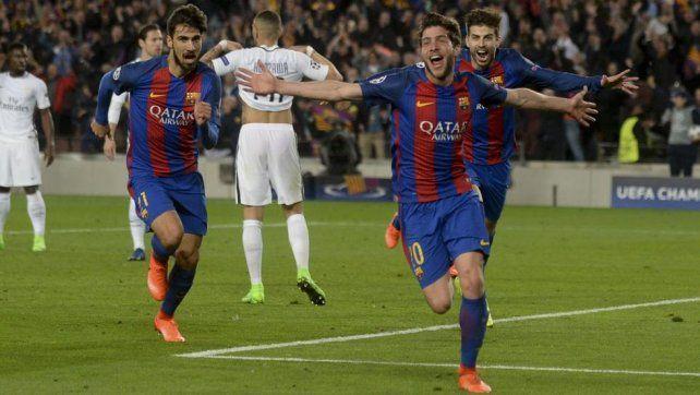 Por el Coronavirus, Barcelona reclamará el título