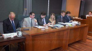 En Casación la defensa de Ilarraz busca revertir la sentencia condenatoria