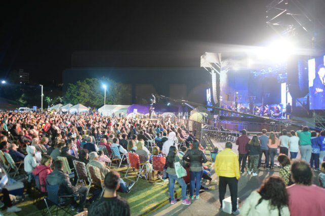 Foto: Juan Manuel Hernández