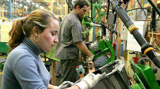 Informe revela que las mujeres entrerrianas cuentan con más posibilidades de trabajo