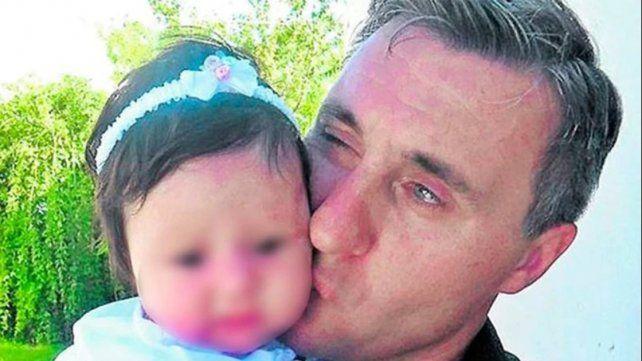 Caso Fornerón: La Corte Interamericana de DDHH ordenó la vinculación de padre e hija y otras reparaciones
