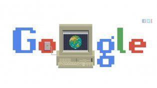 World Wide Web, a 30 años de la creación de la web