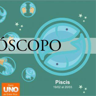 Horóscopo de hoy, domingo 24 de marzo