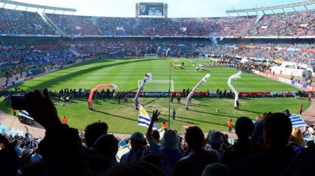 La Copa América 2020 será en Argentina y Colombia