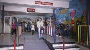 Cardiopatías congénitas: Solicitan informes a Nación por la baja del San Roque