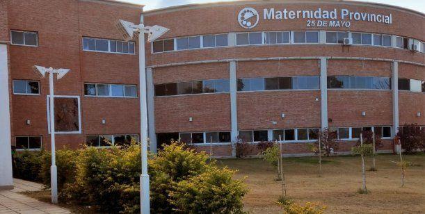 Una joven murió tras intentar hacerse un aborto con un perejil en Catamarca