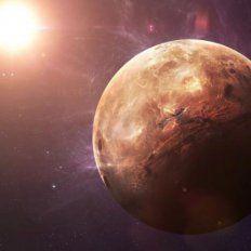 Qué es mercurio retrógrado y por qué sería el culpable de todo lo que sale mal