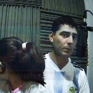 La Justicia investiga de oficio el hallazgo del maletín con U$A 500.000 en Nogoyá