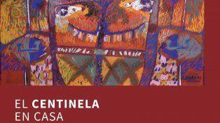 El centinela en casa: repensar el patrimonio del Museo de Bellas Artes desde la Memoria