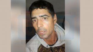 José Sánchez asegura que dijo la verdad, que encontró U$A 500.000 dólares y que está siendo amenazado