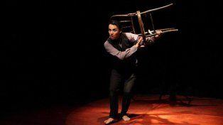 Convocatoria para la Fiesta Provincial de Teatro - Entre Ríos 2019
