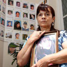 Buscan a Susana Trimarco para que declare en una indagatoria