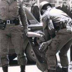 Violaciones y abusos sexuales en la dictadura, el silencio dentro del silencio