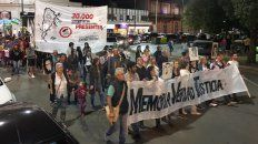 concepcion del uruguay y concordia honraron la memoria