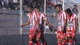 La despedida de los jugadores de Atlético Paraná en las redes sociales