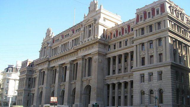 La Corte ordenó que no se le cobre Ganancias a una jubilada entrerriana y sentó un importante precedente