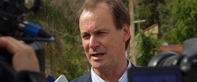 El gobierno repavimentará las rutas 1 y 2 del norte entrerriano