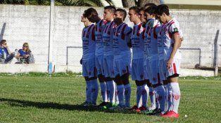 Atlético Litoral apuesta al amateurismo