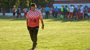 Ex técnico de Patronato y Atlético Paraná en la mira por arreglo de partidos