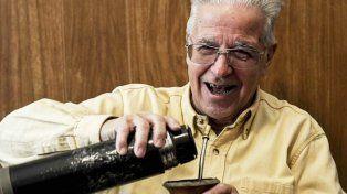 Se inicia el juicio al doctor Rivas por corrupción de menores