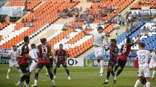 Foto: UNO Mendoza