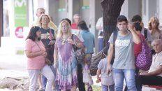 aumento de colectivo: este jueves el concejo deliberante tratara dos dictamenes