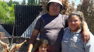 Desde Santa Cruz piden ayuda para localizar a un camionero perdido