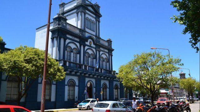 Asesinaron un hombre a golpes, en Gualeguaychú