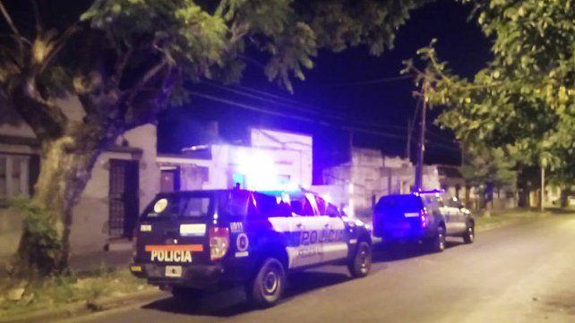 Allanaron nueve domicilios de una red dedicada a la pornografía infantil y uno es en Paraná