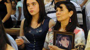Se cumplen 17 años sin Marita Verón