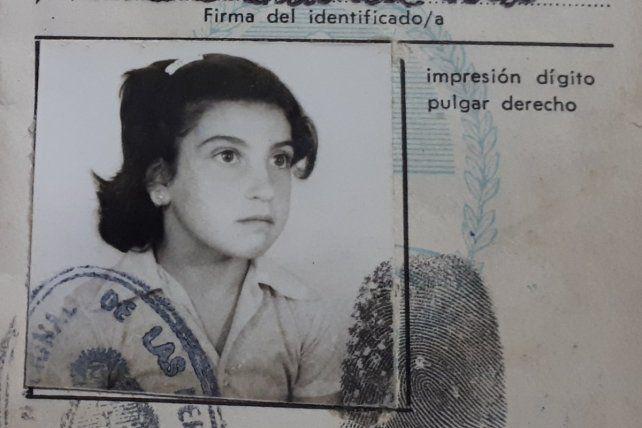 Desapareció hace 30 años y nadie la buscó: esta semana se reabre la causa