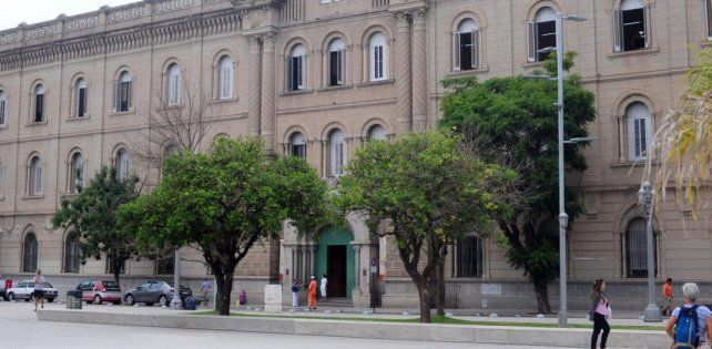 El escándalo de la docente acusada de corrupción de menores podría dar un giro inesperado