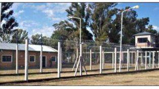 Condenaron a un preso que dirigía una banda narco desde la cárcel de Federal