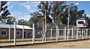 condenaron a un preso que dirigia una banda narco desde la carcel de federal