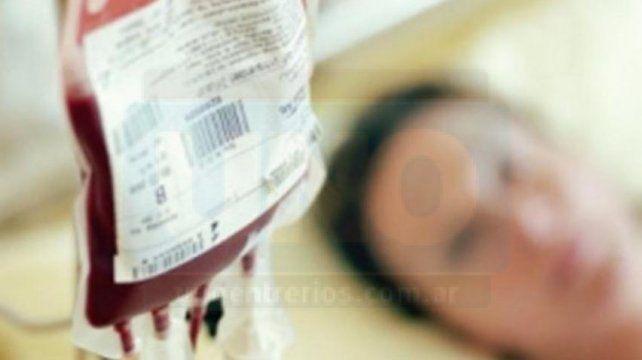 Ciencia. El Incucai solo aprobó dos tipos de tratamiento con células madre que no tienen riesgos secundarios.