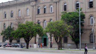 Santa Fe: La docente acusada de corrupción de menores habría sido y extorsionada por alumnos