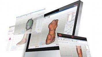 diseno y fabricacion de productos ortoprotesicos