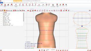 Diseño y fabricación de productos ortoprotésicos