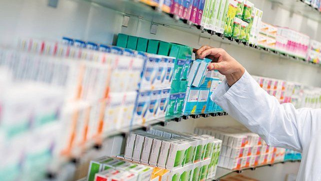 Farmacéutico: La importancia de la capacitación