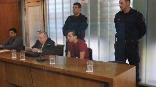 Caso Nahiara: Miguel Cristo y Yanina Lescano permanecerán detenidos por 60 días más