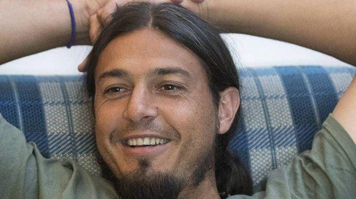 La insólita cláusula ricotera de un futbolista del ascenso uruguayo