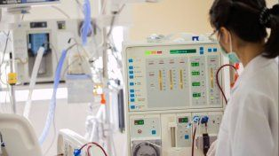 Centros de diálisis atraviesan grave situación por el aumento de costos y la falta de actualización de la prestación