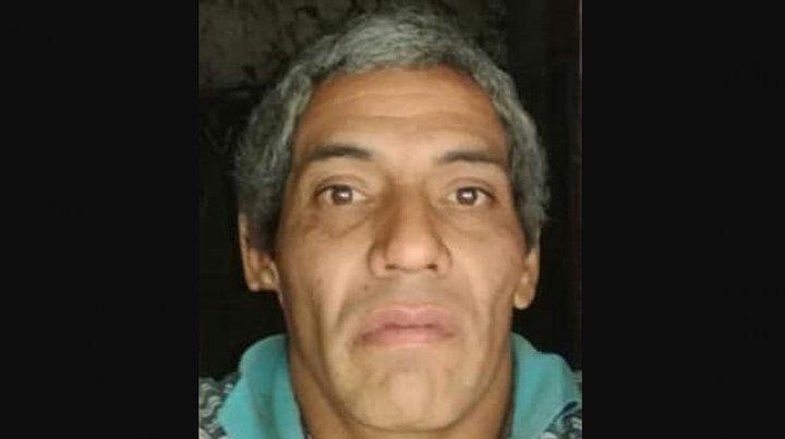 El sujeto que secuestró a la nena en Concordia tiene antecedentes de abuso y casi fue linchado
