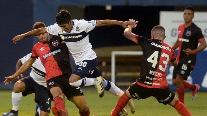 Dos encuentros marcarán el inicio de la Copa de la Superliga