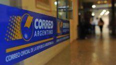 denuncian que correo argentino sa desvio $35 millones para el pago de consultoras, estudios juridicos y empresas