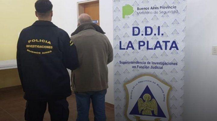 Detuvieron a un pastor que abusaba de creyentes con la excusa de sacarles un espíritu sexual